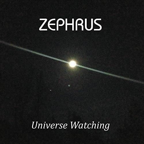 Universe Watching