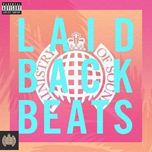 Laidback Beats 2017