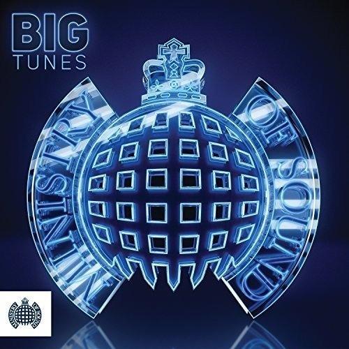 Big Tunes [2017]
