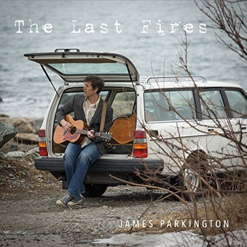 The Last Fires