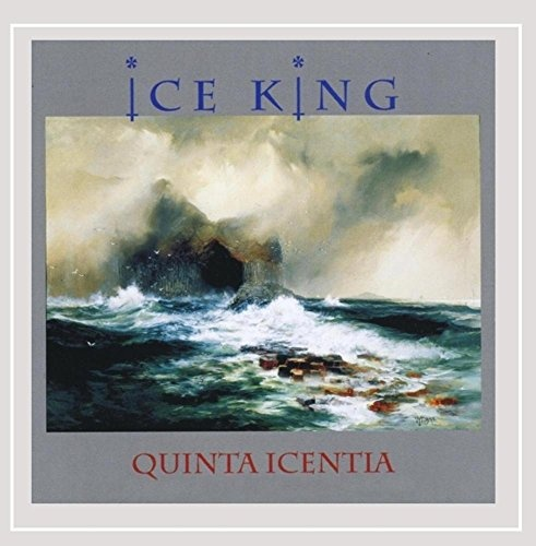 Quinta Icentia