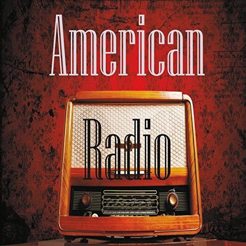 American Radio
