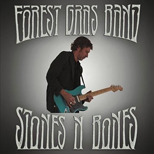 Stones N Bones