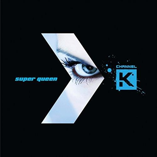 Super Queen