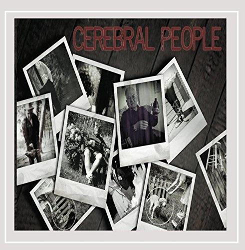 Cerebral People