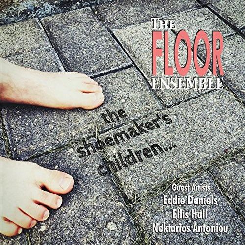 The Shoemaker's Children