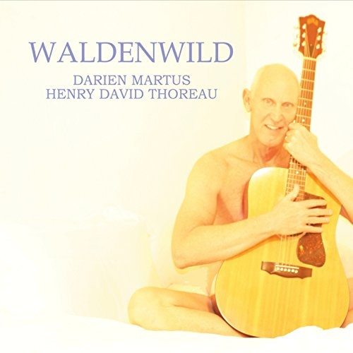 Waldenwild