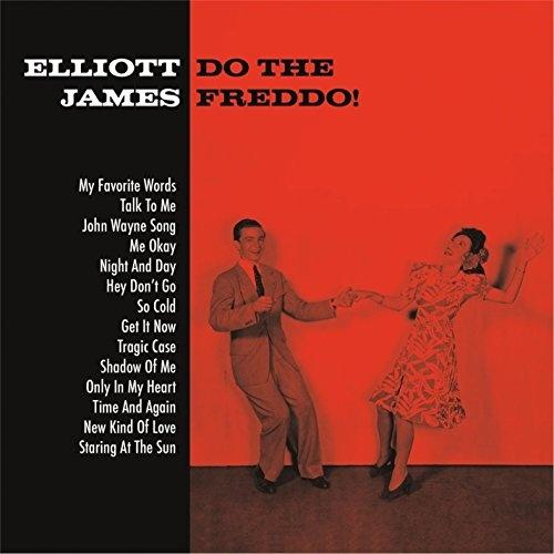 Do the Freddo
