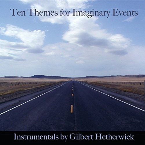 10 Themes for Imaginary Events