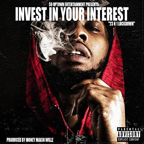 Invest in Your Interest