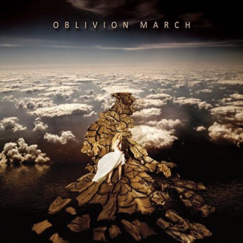 Oblivion March