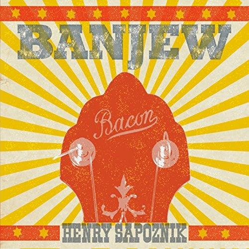 Banjew