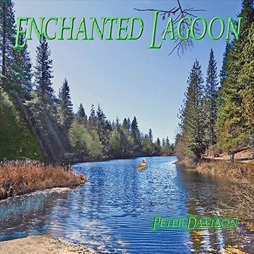 Enchanted Lagoon