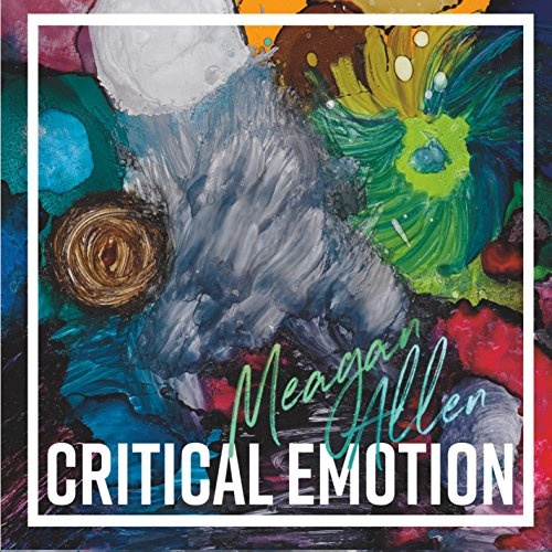 Critical Emotion