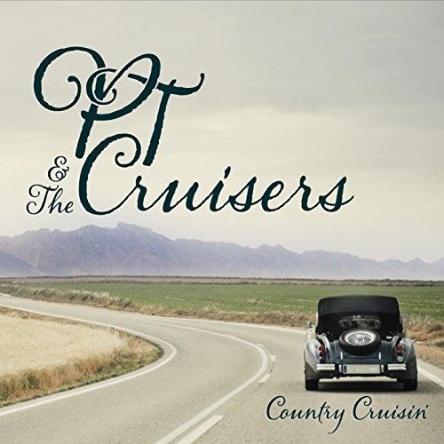 Country Cruisin'