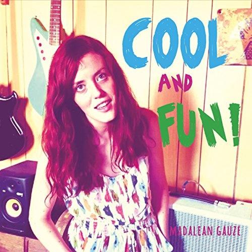 Cool and Fun