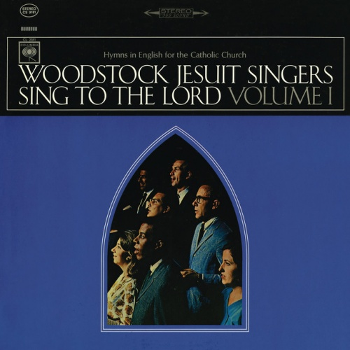 Sing to the Lord, Vol. 1
