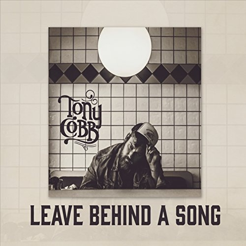 Leave Behind a Song