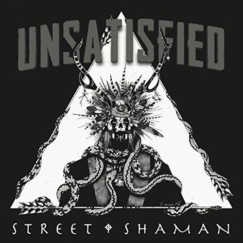 Street Shaman