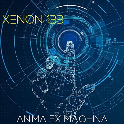 Anima Ex Machina