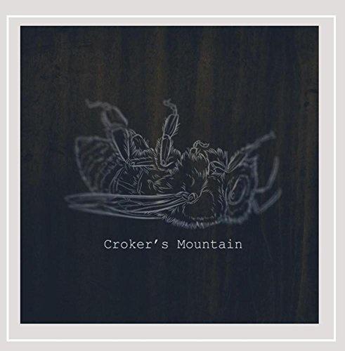 Croker's Mountains
