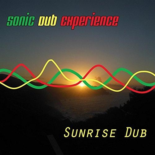 Sunrise Dub