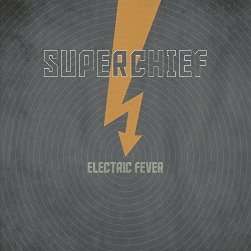 Electric Fever