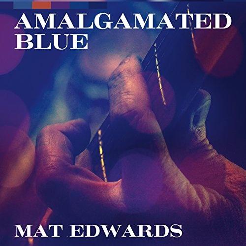 Amalgamated Blue