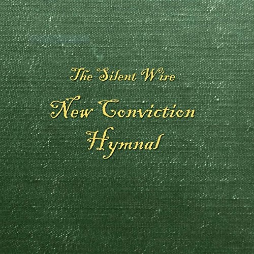 New Conviction Hymnal
