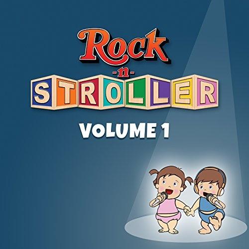 Rock-N-Stroller, Vol. 1
