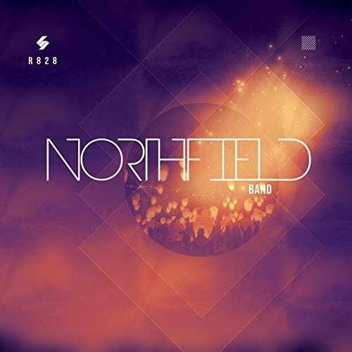 Northfield R828