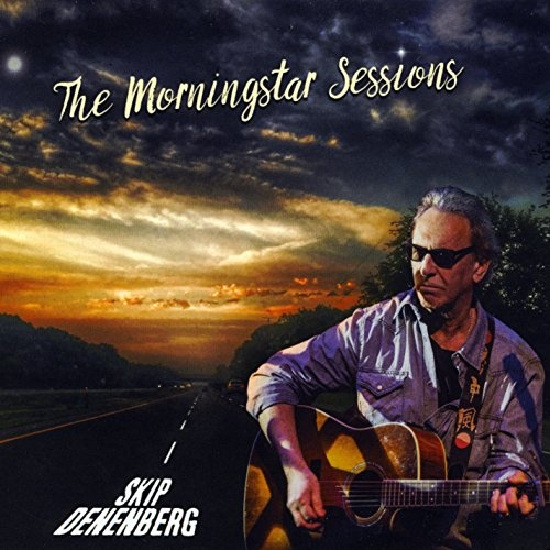 The Morningstar Sessions