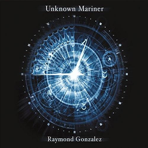 Unknow Mariner