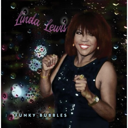 Funky Bubbles: 1967-2017