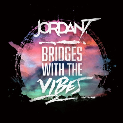 Bridges with the Vibes