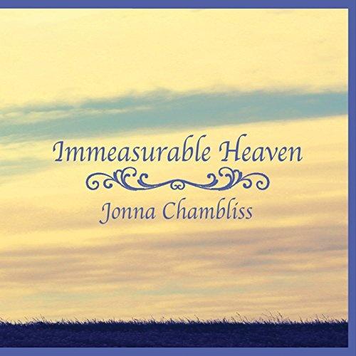 Immeasurable Heaven