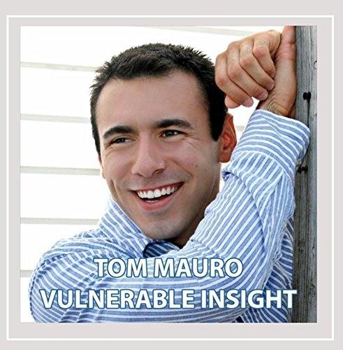 Vulnerable Insight