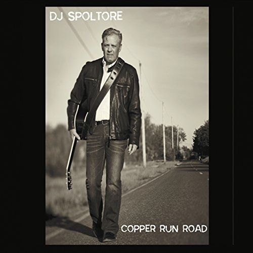 Copper Run Road