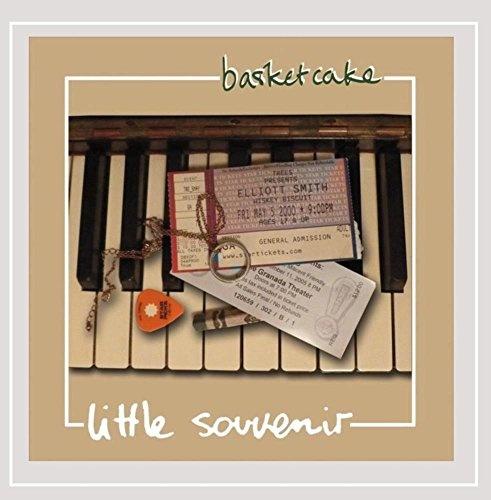 Little Souvenir