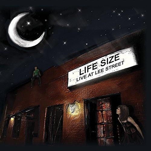Live at Lee Street