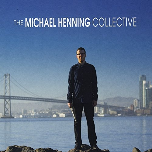 The Michael Henning Collective