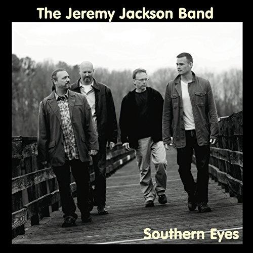 Southern Eyes