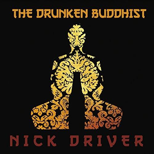 The Drunken Buddhist