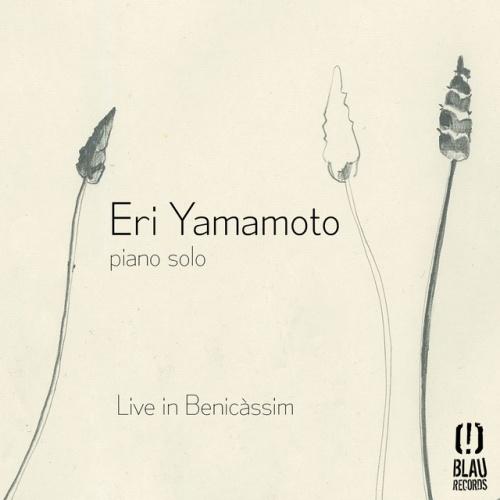 Piano Solo: Live in Benicassim