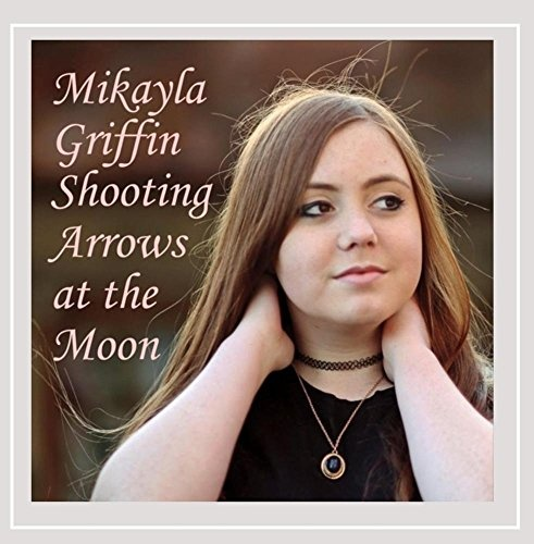 Shooting Arrows at the Moon