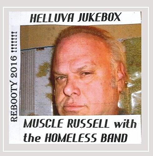 Rebooty 2016: Helluva Jukebox