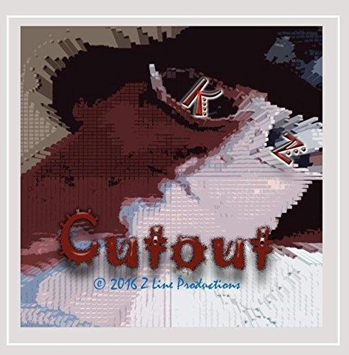 Cutout