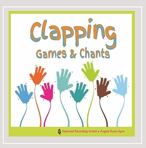 Clapping Games and Chants