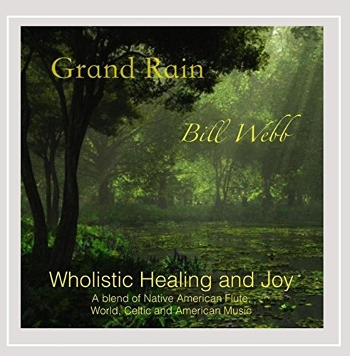 Grand Rain