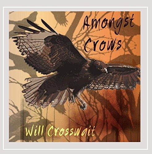 Amongst Crows